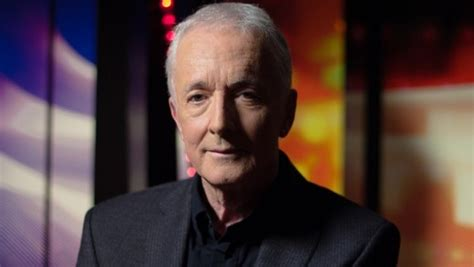 anthony daniels appearances meet the cast of star wars vii hubpages