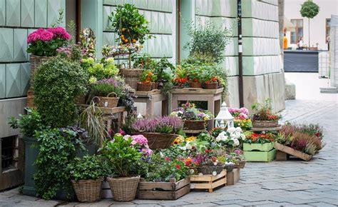 aprire un negozio di fiori come aprire negozio di fiori