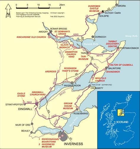 three scots named for world trail chs scottish athletics the highland pictish trail picts were a of late