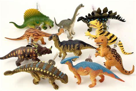 Dinosaur Knobs by Ten Dinosaur Bedroom Cupboard Knobs Dinosaur Themed