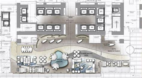 star hotel lobby design googleda ara hotels