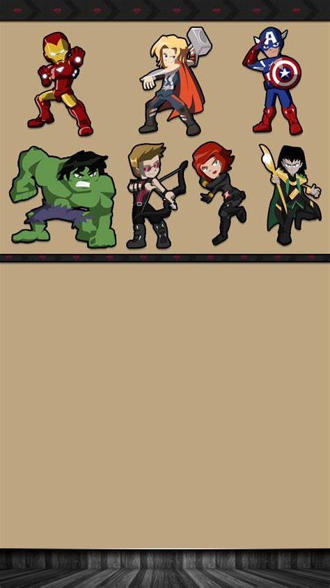 avengers theme for iphone 6 zoobhoy eight page 322 modmyforums