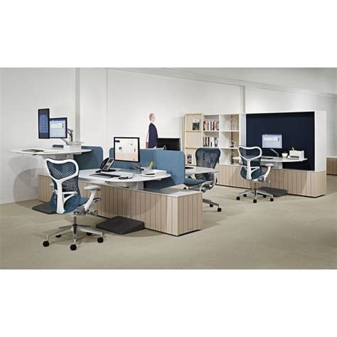 office furniture high point nc locale by herman miller miller office furniture high point nc