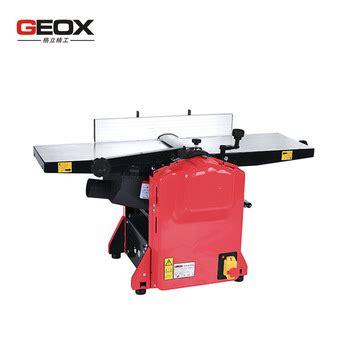 Two Function 10 Inch 8000rpm Surface Machine Jointer