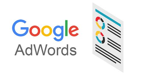 adsense quality score google adwords is improving quality score reporting with