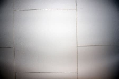 12x12 Ceiling Tiles Asbestos by Ceiling Tile Asbestos Testing From Diy And Home
