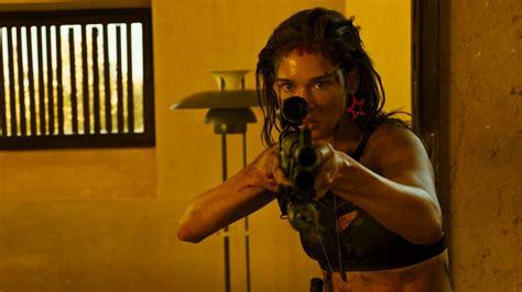 film hot semi 2017 revenge 2017 mymovies it