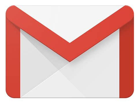www gmail com google will stop scanning your emails to show personalized