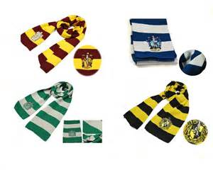what are hufflepuffs colors harry potter gryffindor hufflepuff ravenclaw slytherin