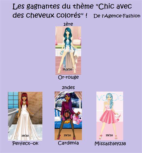 fashion doll jeu agence fashion ohmydollz le jeu des dolls doll