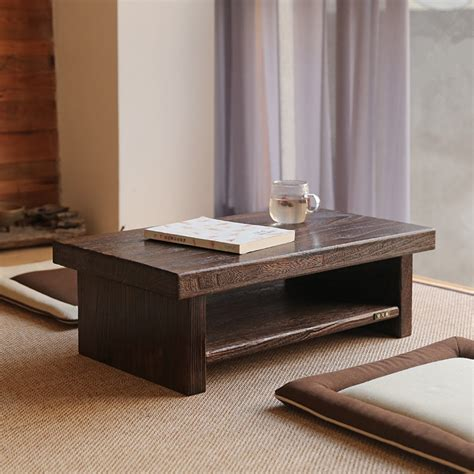 compare prices on japanese low tables shopping buy