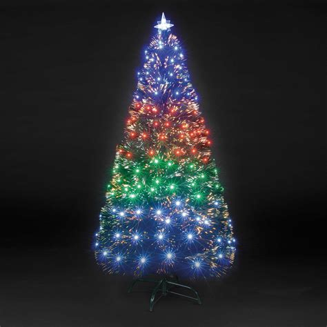 trees with fiber optic lights 28 best tree with fibre optic lights fiber