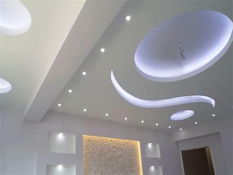 asma tavan eskişehir yapı dekorasyon asma tavan al 231 ıpan