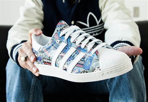 Pioneer Shoes Original Winky White buy cheap cheap adidas superstar sneakers shoes