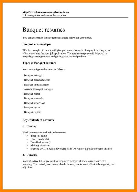 how to write resume exles how to make a resume for exles 28 images how to make a