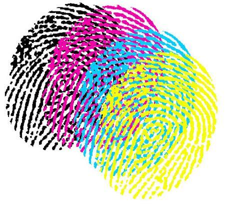 Fingerprint Background Check Proper Press Fingerprinting Takes Commitment