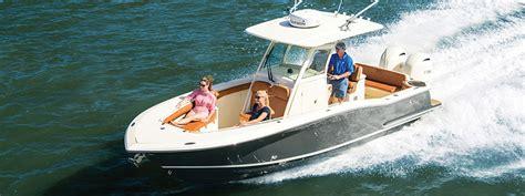 boat brokers association international yacht brokers association 174 nation of boaters