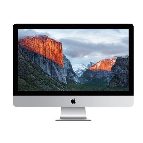 apple mk142 21 5 inch imac 1 6 ghz intel i5 8gb 1tb