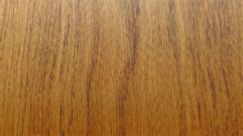 what color is walnut basic oak hardwood flooring colors