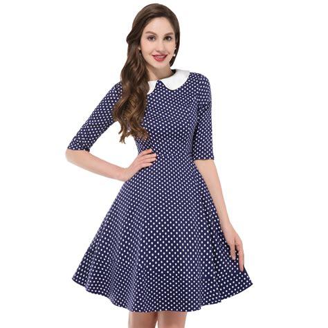 dress style get cheap 40s style dress aliexpress alibaba