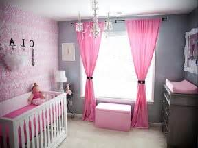 baby girls bedroom ideas modern baby girl nursery decorating ideas pictures