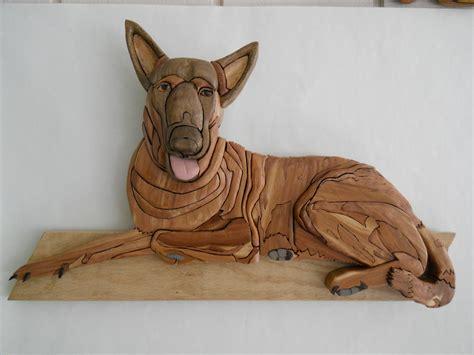 intarsia wood patterns plans diy  wood craft