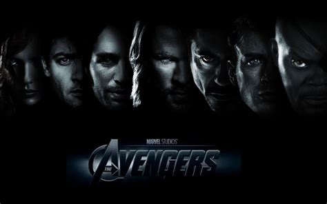 unfaithful hd film izle the avengers wallpapers gadgets talk and life