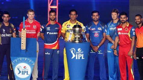ipl com ipl 2018 player retention here is all you need to know