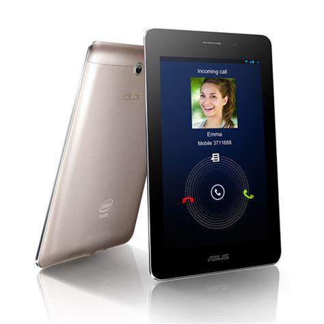 new asus mobile phone asus fonepad phone asus global