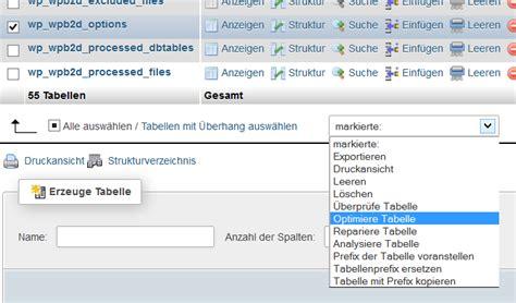 Schweiz Abkürzung Brief Wie Eine Datenbank Wartet Open Mind