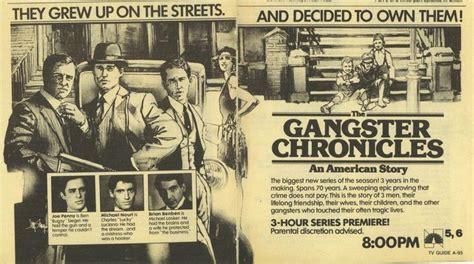 film gangster chronicles 33 best stockard channing images on pinterest stockard