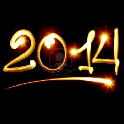 new year period 2014 book of shadows bookofshadowsandblessings