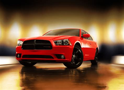 Auto Financing by Finance Credit Autos Post
