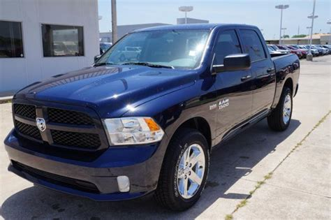 what size tire fits 2014 ram 1500 html autos post