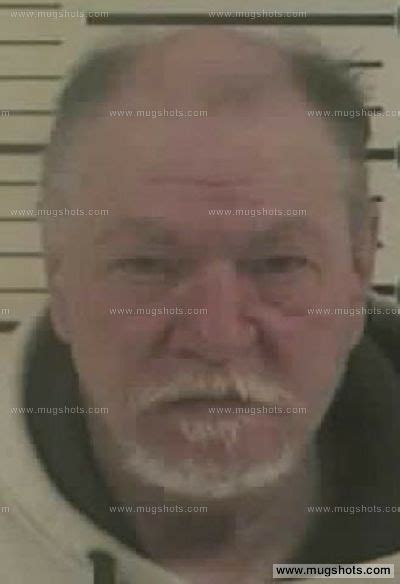 Whiteside County Il Court Records H Pope Mugshot H Pope Arrest Whiteside County Il