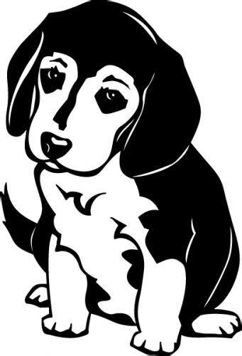 Wandtattoo Für Kinderzimmer Tiere by 13 Besten Malvorlagen Acryl Bilder Auf Acryl