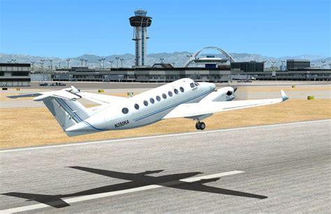 best flight simulator pc 5 of the best flight simulator for pc