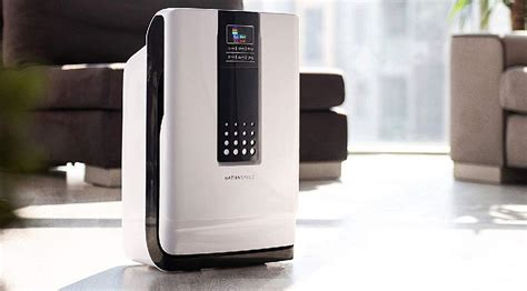 top   air purifiers   office   buying guide