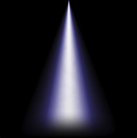 Shining Bright Es shining a light on why sensory metaphors are so popular