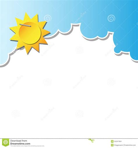 weather background images weather background clipart