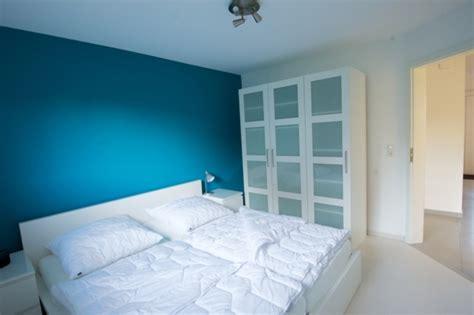 Schlafzimmer Und Arbeitszimmer by Schlafzimmer Mit Arbeitszimmer Kombinieren Speyeder Net