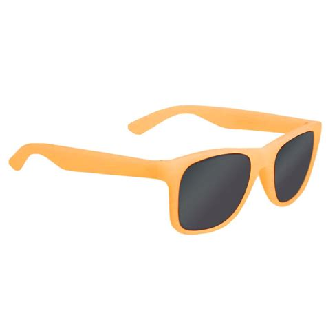 sunlight color changing sunglasses totallypromotional