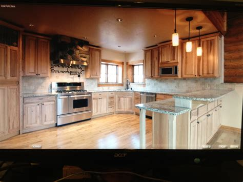 new kitchen cost new construction purchase price vs cost to build appraisal foreclosed 5 real estate