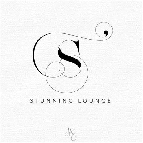 design a monogram logo salon logo design ideas www pixshark com images