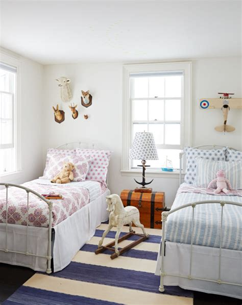 Shared Bedrooms by Shared Bedroom Design Plan Brody Designs