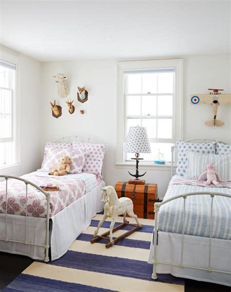 shared bedrooms shared bedroom design plan brody designs