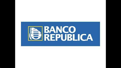 banco republica concurso para ingreso al banco rep 250 blica 120 puestos de