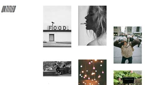 grid layout html tumblr 40 theme miễn ph 237 v 224 c 243 ph 237 d 224 nh cho tumblr blog