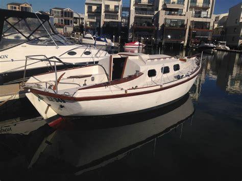 best teak oil for boats teak care sailing forums page 1