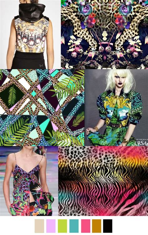 jungle pattern clothes best 25 jungle pattern ideas on pinterest